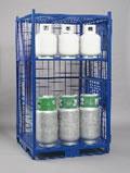 Cevol Industries Pty Ltd