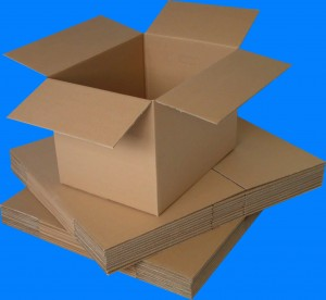 Qld Boxes