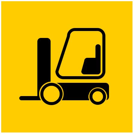 Forklift News