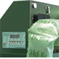 Emjay Products Pty Ltd