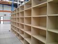 B & R Storage Systems