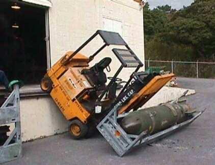 Forklift-Driver-Jobs