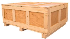 Douglas Box