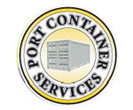 Port Container Services