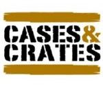 Cases and Crates