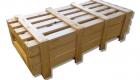 Timber Crates Perth