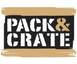 Pack and Crate