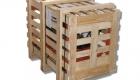 Crate Manufacturer Perth