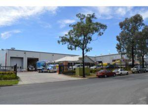 174-178 Hartley Road,  Smeaton Grange NSW 2567