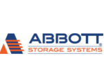 Abbott Storage Systems