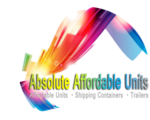 Absolute Affordable Units