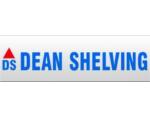 Dean Shelving