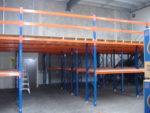 Queensland Storage Systems