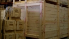 Large Shipping Crates Adelaide