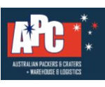 Australian Packers & Craters Pty Ltd