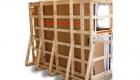 Crates Parth