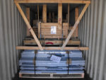 Australian Packers & Crating Services