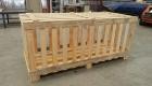 Slatted Crates Adelaide