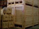 Aussie Boxes