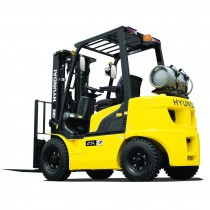 Statewide Forklifts
