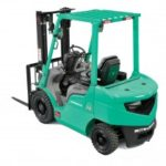 Statewide Forklifts Australia