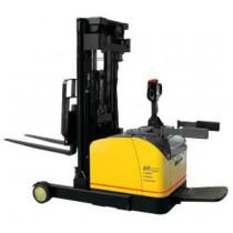 Statewide Forklifts Australia