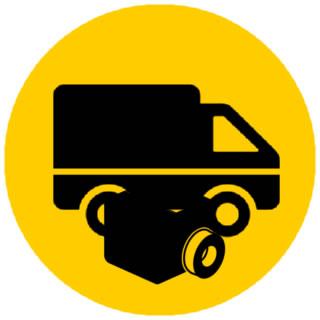3PL Third Party Logistics & Warehousing