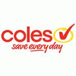 Coles Supplies