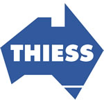Thiess Supplies