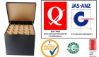 Award Winning Cardboard Box Manufacturer