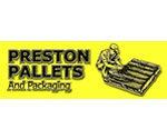 Preston Pallets