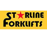 Starline Forklifts