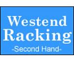 Westend Racking
