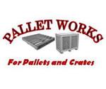 Pallet Works