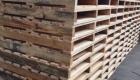 Timber Pallets Sydney