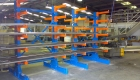 Cantilever Racking Qld
