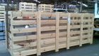 Crate Manufacturer Brisbane