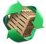 Pallet Recycler
