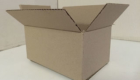Cardboard Box Supplier Sydney