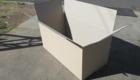 Cardboard Boxes Sydney