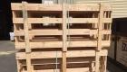 Crate Manufacturer