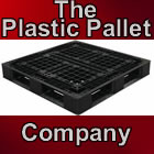 The Plastic Pallet Company