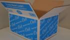 Printed Cardboard Boxes Sydney