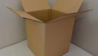 Plain Cardboard Boxes Sydney