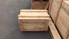 Wooden Boxes Sydney