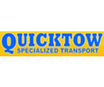 Quick Tow