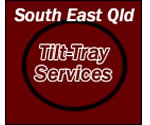 South East Queensland Tilt Tray Services Pty Ltd