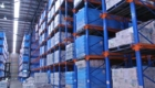 Steel Racking Perth