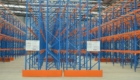 Warehouse Racking Perth