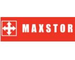 Maxstor Australia